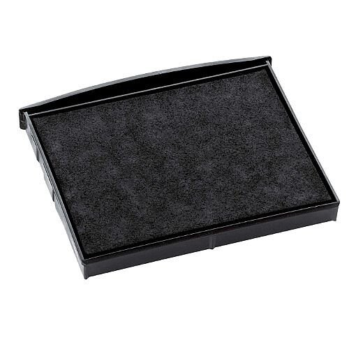 Colop Replacement Ink Pad E/2800 to suit Colop Classic Line S2800, S2860 Rubber Stamps Black