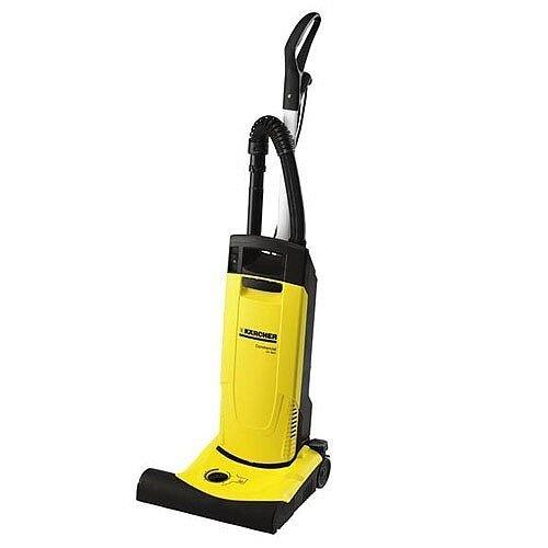 Karcher CV 38/2 Professional Upright Vacuum Cleaner