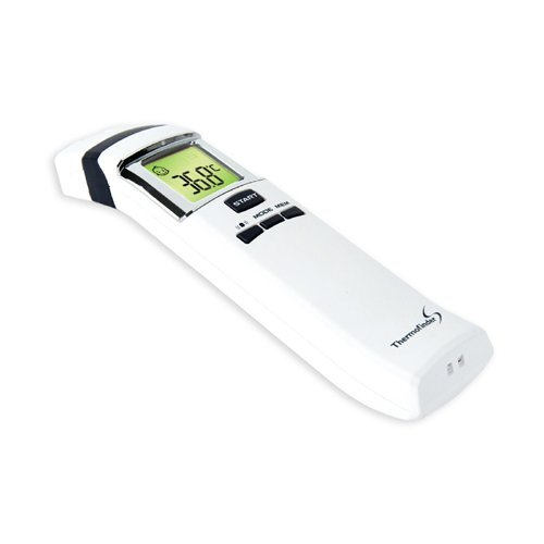 Thermofinder Non-Contact Thermometer