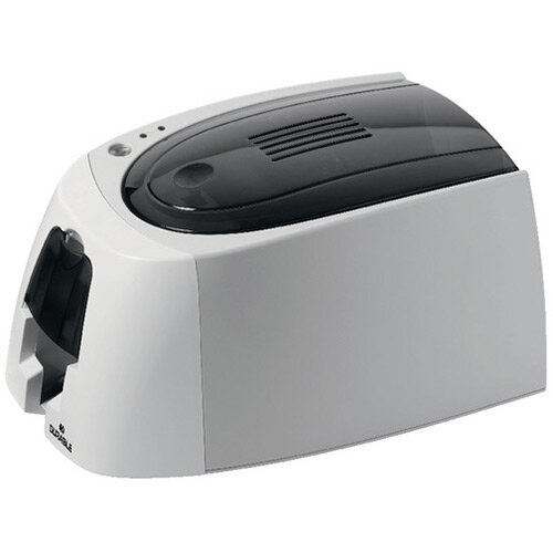 Durable Duracard ID 300 Badge Printer