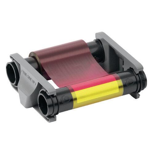 Durable Duracard Colour Ribbon