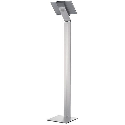 Durable Floor Tablet Stand 893223
