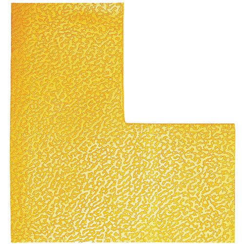 Durable Floor Marking Shape L Pack of 10 170204