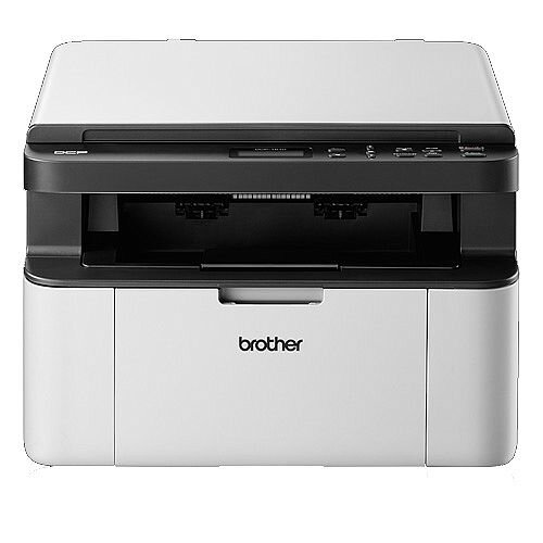 Brother DCP-1000 Scanner Driver Download