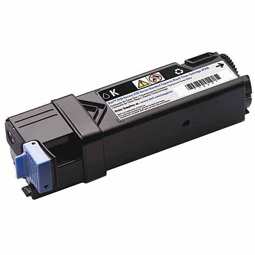 Dell 2FV35 Black Toner Cartridge JPCV5 593-11039