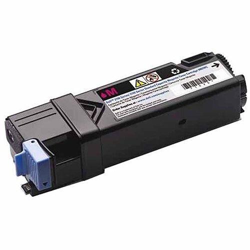 Dell 9M2WC Magenta Toner Cartridge D6FXJ 593-11038