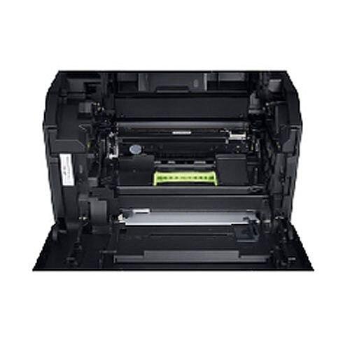 Dell Black Imaging Drum 724-10518