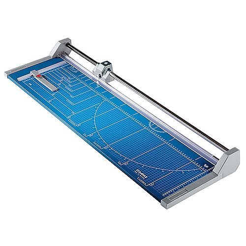 Dahle 556 Premium A1 Rotary Trimmer 960mm