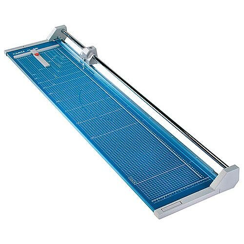 Dahle 558 A0 Professional Trimmer