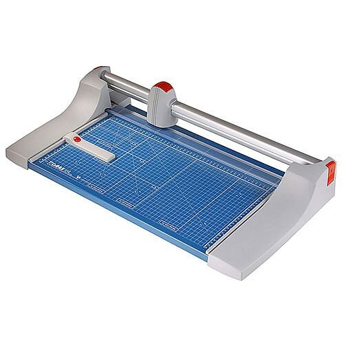 Dahle 442 Professional A3 Trimmer