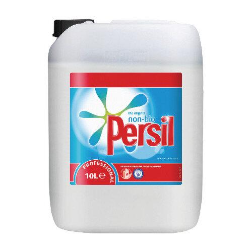 Persil Non Biological Liquid Autodose 10L 7520001