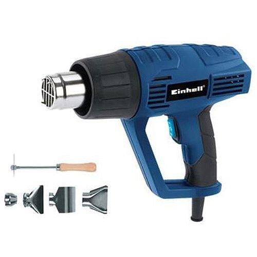 Einhell 2000 watt Hot Air Gun