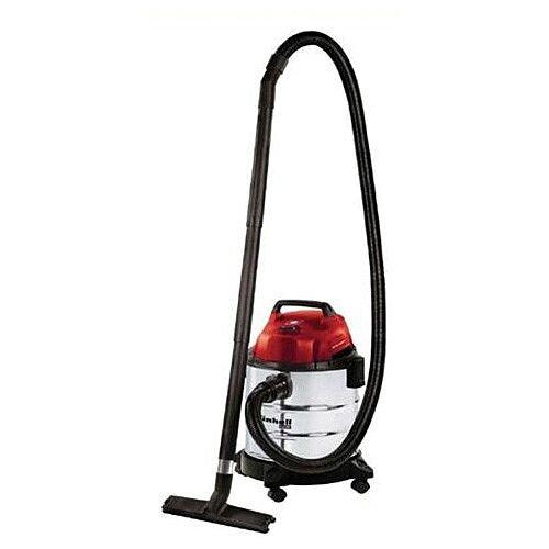 Einhell 240v Wet &Dry Vacuum