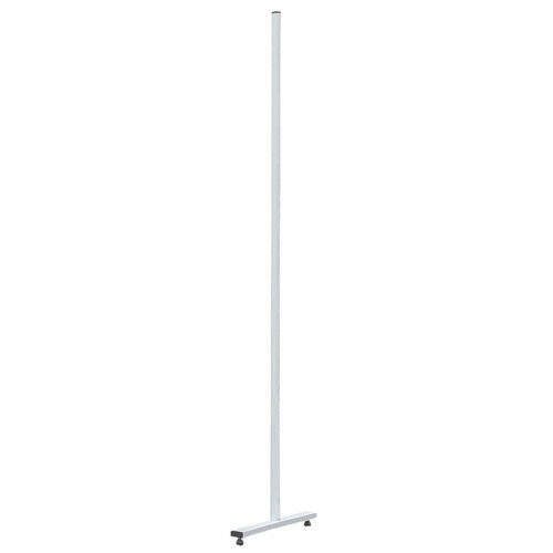 Franken Stand For Partition Walls Height 160cm