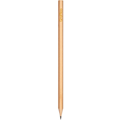 Graffico Pencil HB?