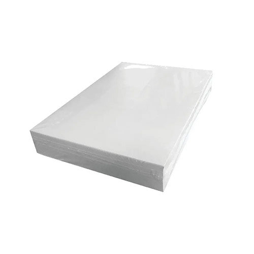 Loose Leaf Paper A4 Plain Pack of 2500 EN09812