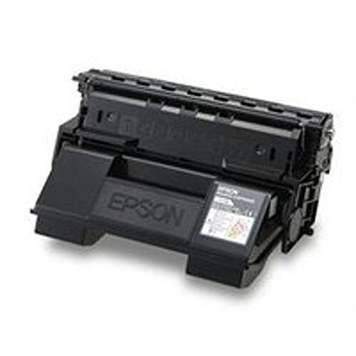 Epson S051173 M4000 Return Imaging Cartridge C13S051173 20000+ Pages