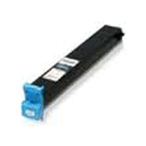 Epson S050476 AcuLaser C9200 Toner Cyan C13S050476 14,000+ Pages