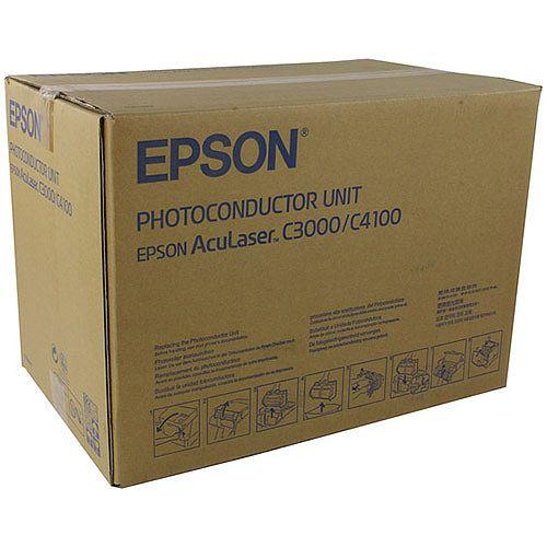 Epson AcuLaser C4100 Photoconductor Unit C13S051093