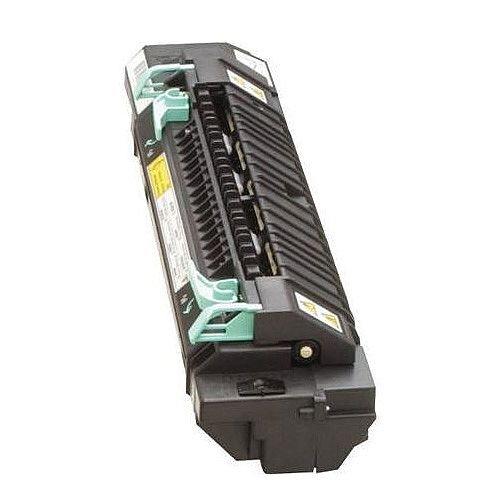 Epson Fuser Unit AcuLaser C4100 C13S053012