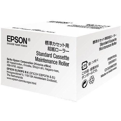 Epson Standard Cassette Maintenance Roller for WF-8000 Series C13S990011