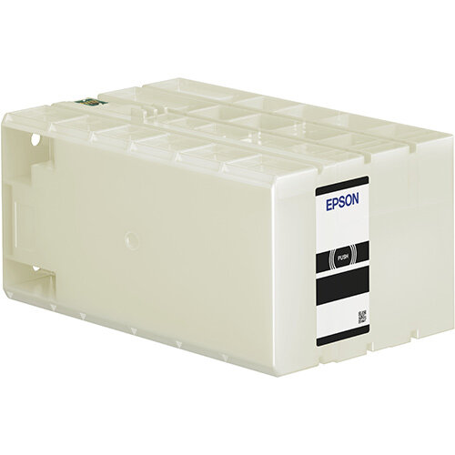 Epson T7441 Black High Capacity Inkjet Cartridge C13T74414010