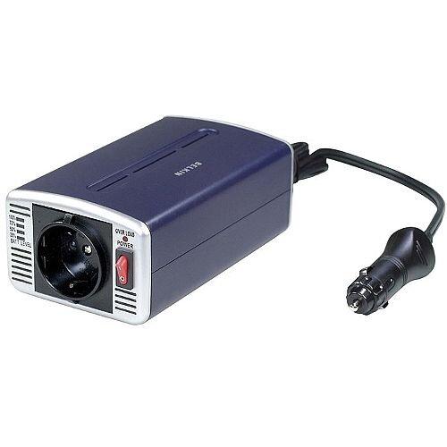 Belkin AC Anywhere 300W DC/AC Power Inverter European F5C412EB300W