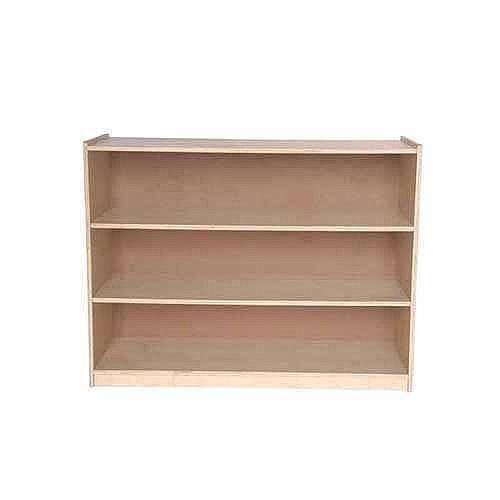 3 Shelf Storage Unit