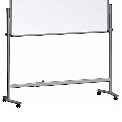Franken Mobile Stand for PRO Boards 115-155cm Width STM815