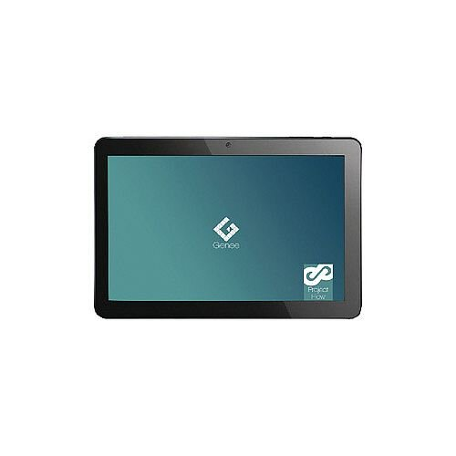 Genee World G-Tab 10 inch Tablet with Android - HuntOffice ie