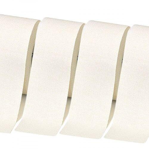 Cotton Zinc Oxide Sports Tape 3.75cm x 10m