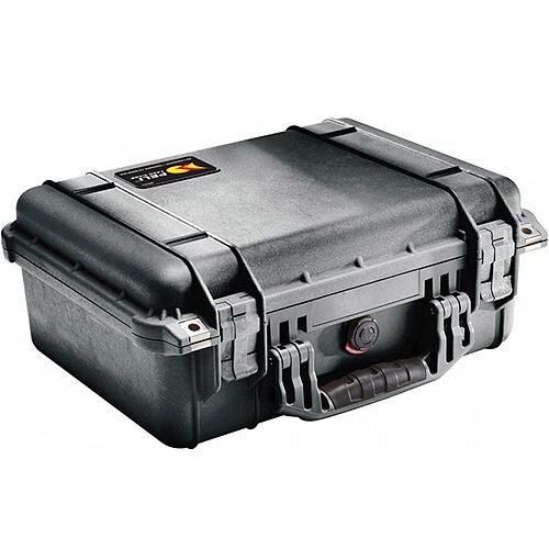 PELI 1450 Medium Case
