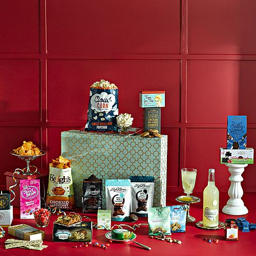 The Office Celebration Hamper