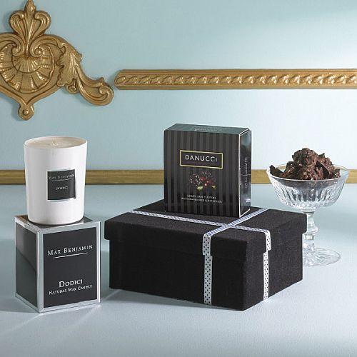 Black Magic - Gift Box