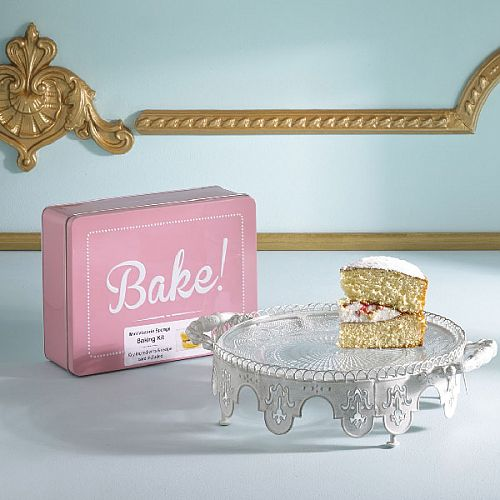 Baking With Suzy - Gift Set