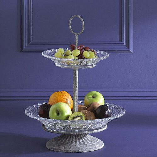 The Fruit Plate - Gift
