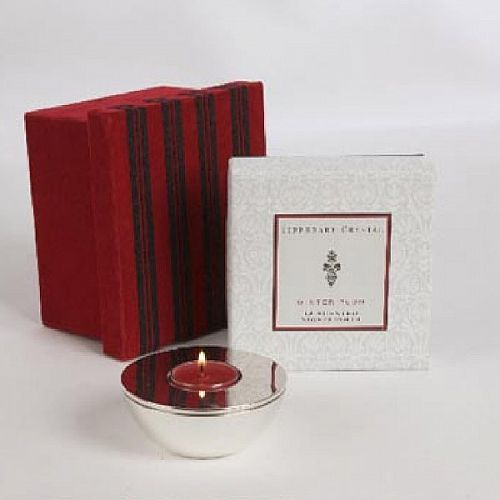 Tipperary Lights - Gift Box