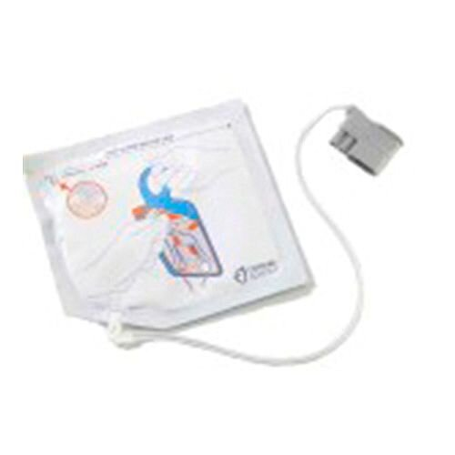 Cardiac Science Powerheart G5 AED Adult Defibrillator Pads