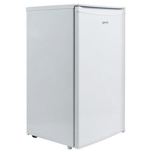 Igenix Under Counter Refrigerator 80 Litre Chill Box 10 Litre IG3920 A+