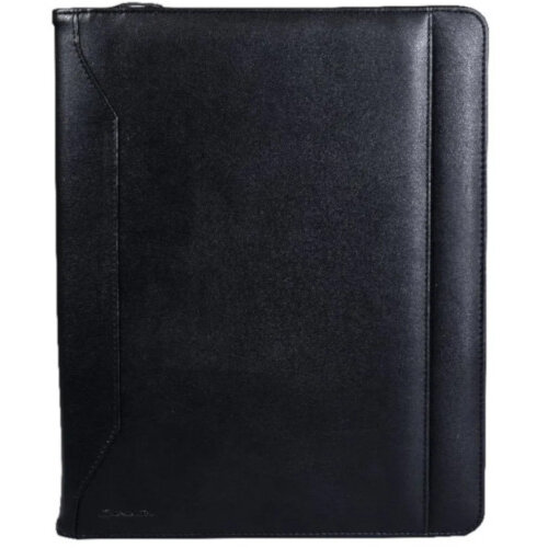 Monolith Tablet Business Folio A4 Black 2945