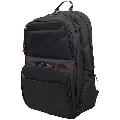 Monolith Motion II Lightweight Laptop Backpack 15.6
