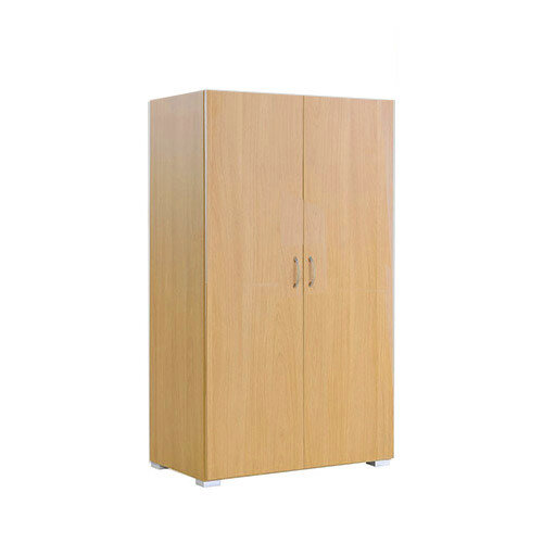 Medium Cupboard HOMCB Beech