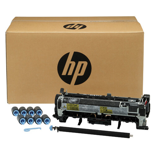 HP LaserJet 220V B3M78A Maintenance Kit B3M78A