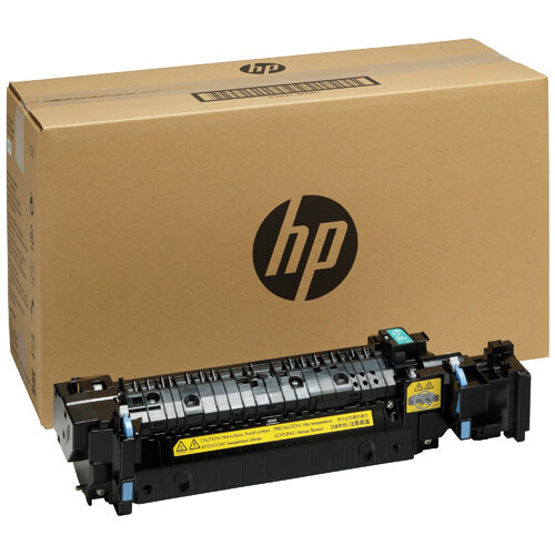 HP LaserJet 220V P1B92A Maintenance Kit P1B92A