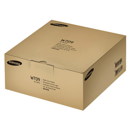Samsung MLT-W709 Toner Collection Unit SS853A