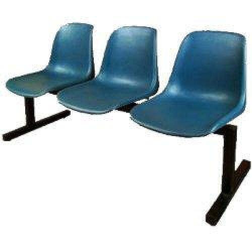 Beam Seat