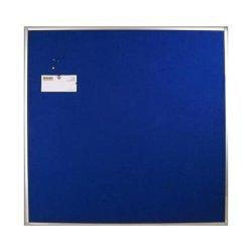 Aluminium Display Board 900x1200mm
