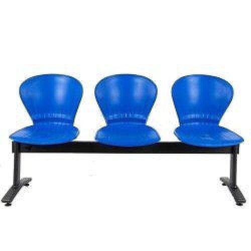 Elegant Beam Seat