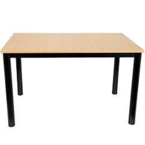 Heavy Duty Staff Room Table