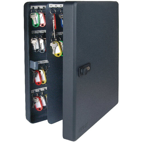 Helix 150 Key Combination Key Safe HX810819